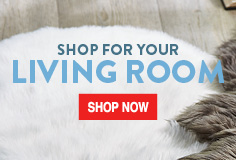 shop-for-your-living-room