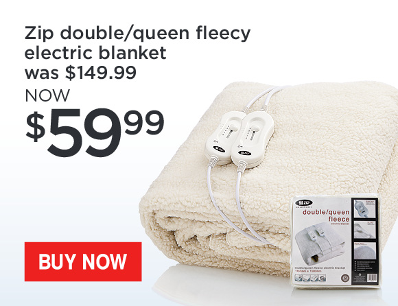 Zip-904-Elegance-Double-Queen-Fleece-Electric-Blanket.html