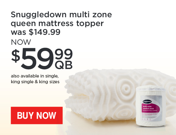 Snuggledown-Multi-Zone-Foam-Mattress-Topper.html