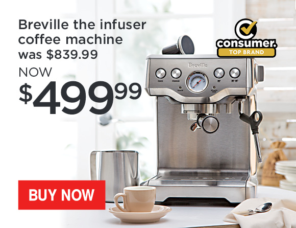 Breville-BES840BSS-The-Infuser-Espresso-Coffee-Machine.html