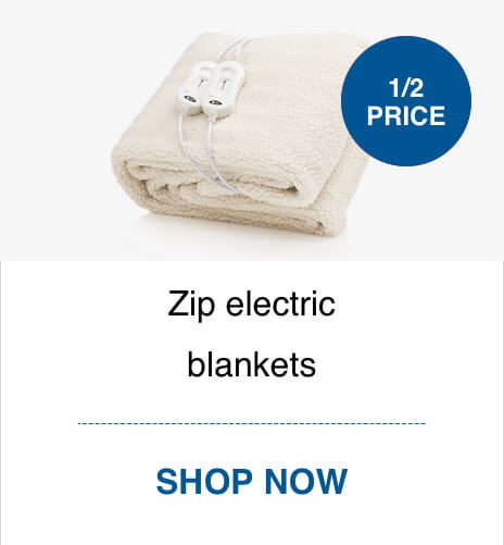 all-zip-electric-blankets