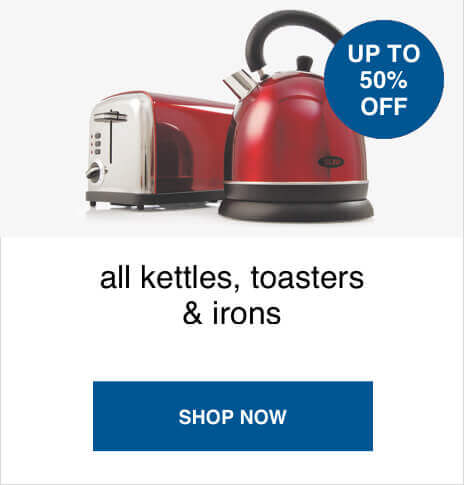 all-kettles,-toasters-and-irons