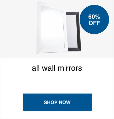 all-wall-mirrors