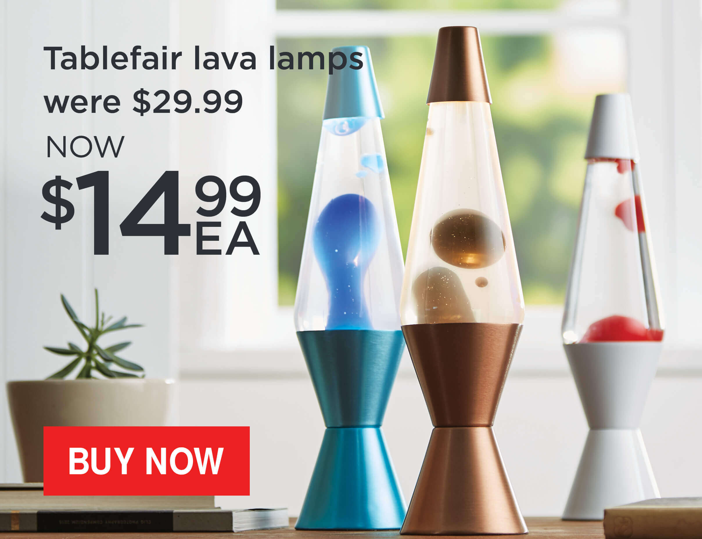 tablefair-lava-lamp