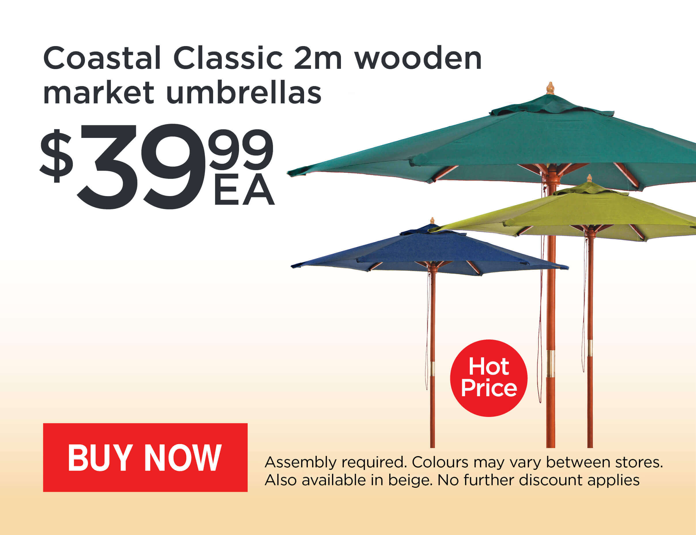 coastal-classic-umbrella