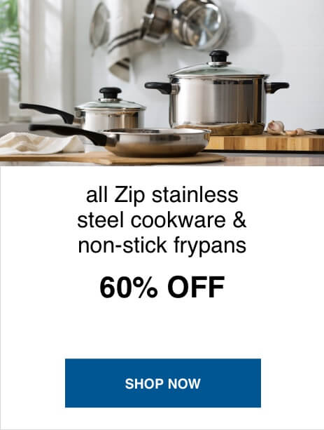 all-zip-stainless-steel-cookware-and-non-stick-fry