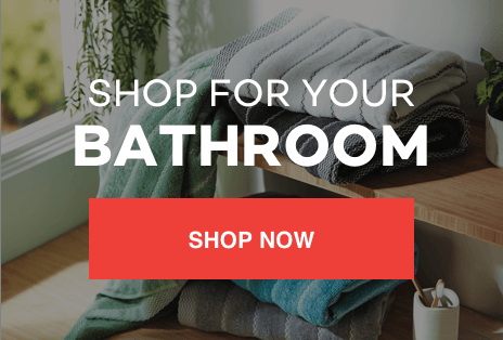 shop-for-your-bathroom