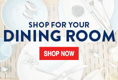 shop-your-dining-room