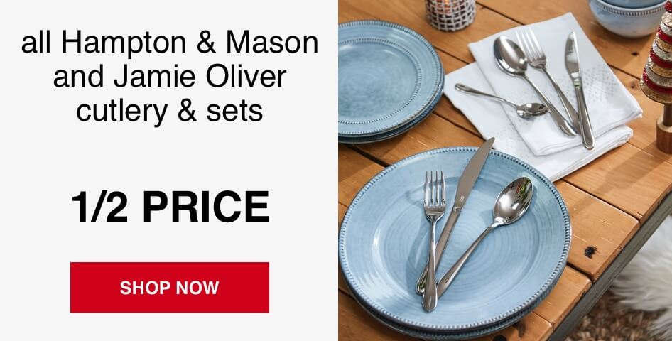 hampton--mason-and-jamie-oliver-cutlery--sets
