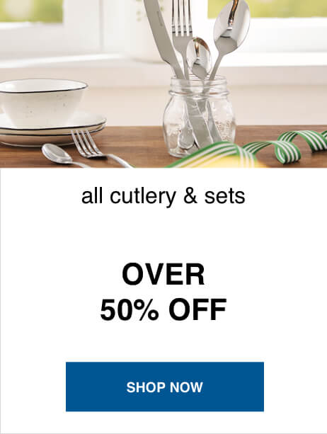 dining-and-entertaining-cutlery