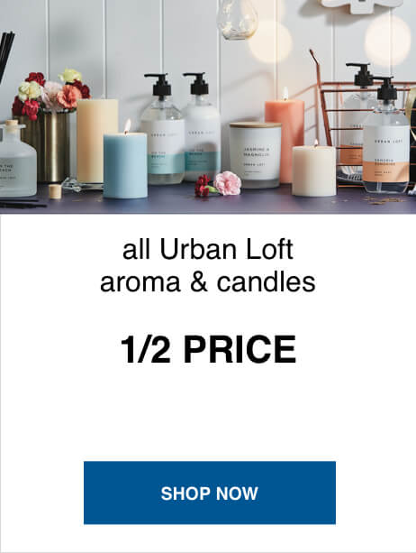 urban-loft-aroma-and-candles