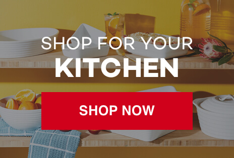 shop-your-kitchen