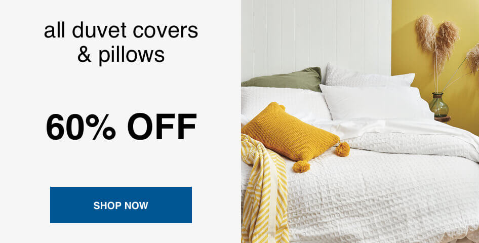 all-duvet-covers-and-pillows
