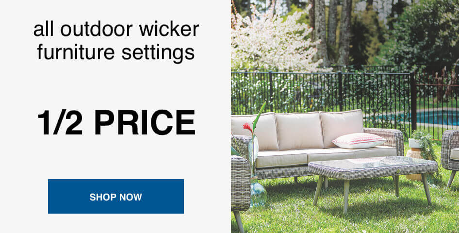 outdoor-wicker-furniture-settings