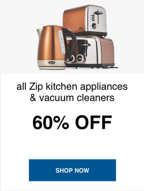 zip-kitchen-appliances-and-vacuum-cleaners