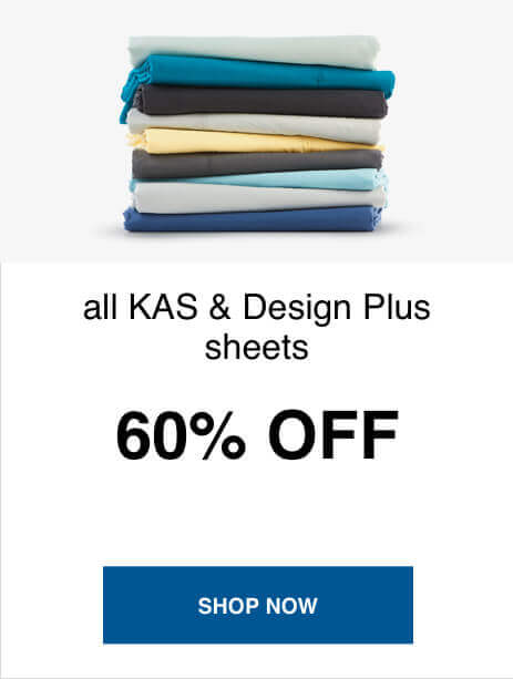all-kas-and-design-plus-sheets
