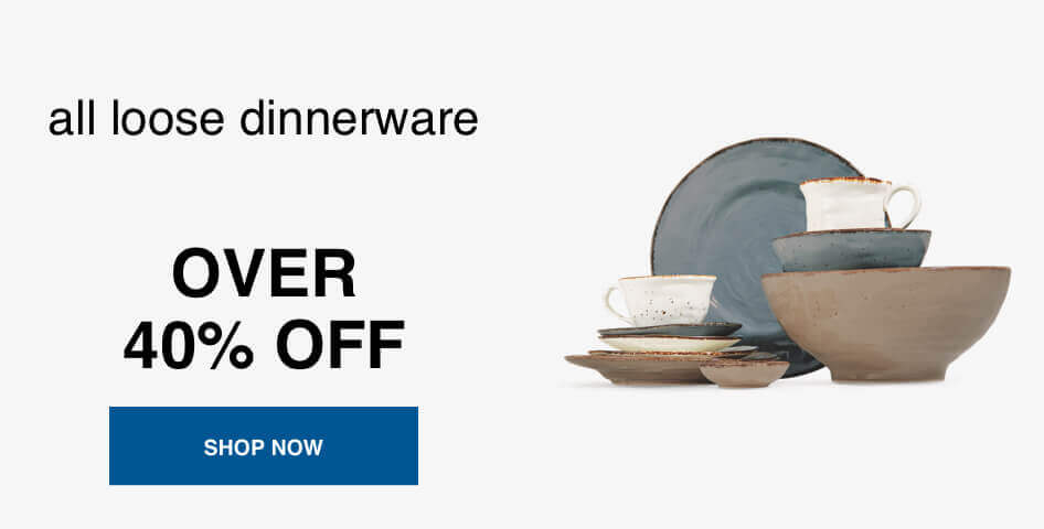 all-loose-dinnerware
