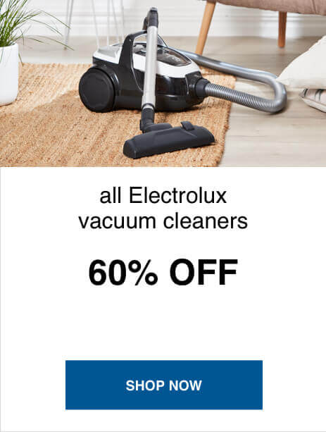 electrical-electrolux-vacuum-cleaners