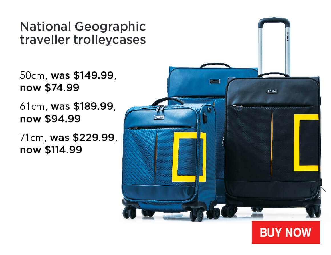 National-Geographic-Traveller-Trolleycase