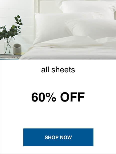all-sheets-(excluding-flannelette)