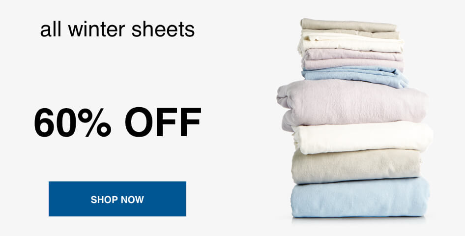 all-winter-sheets