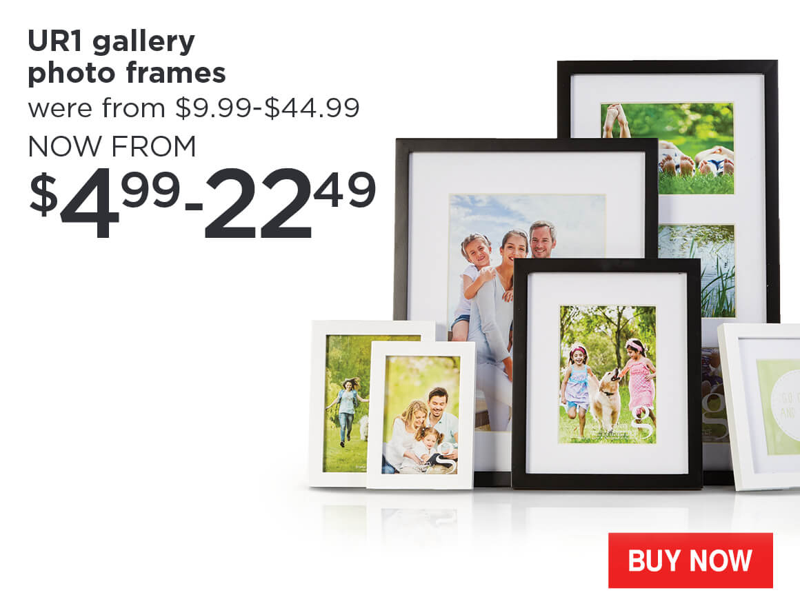 gallery-photo-frames