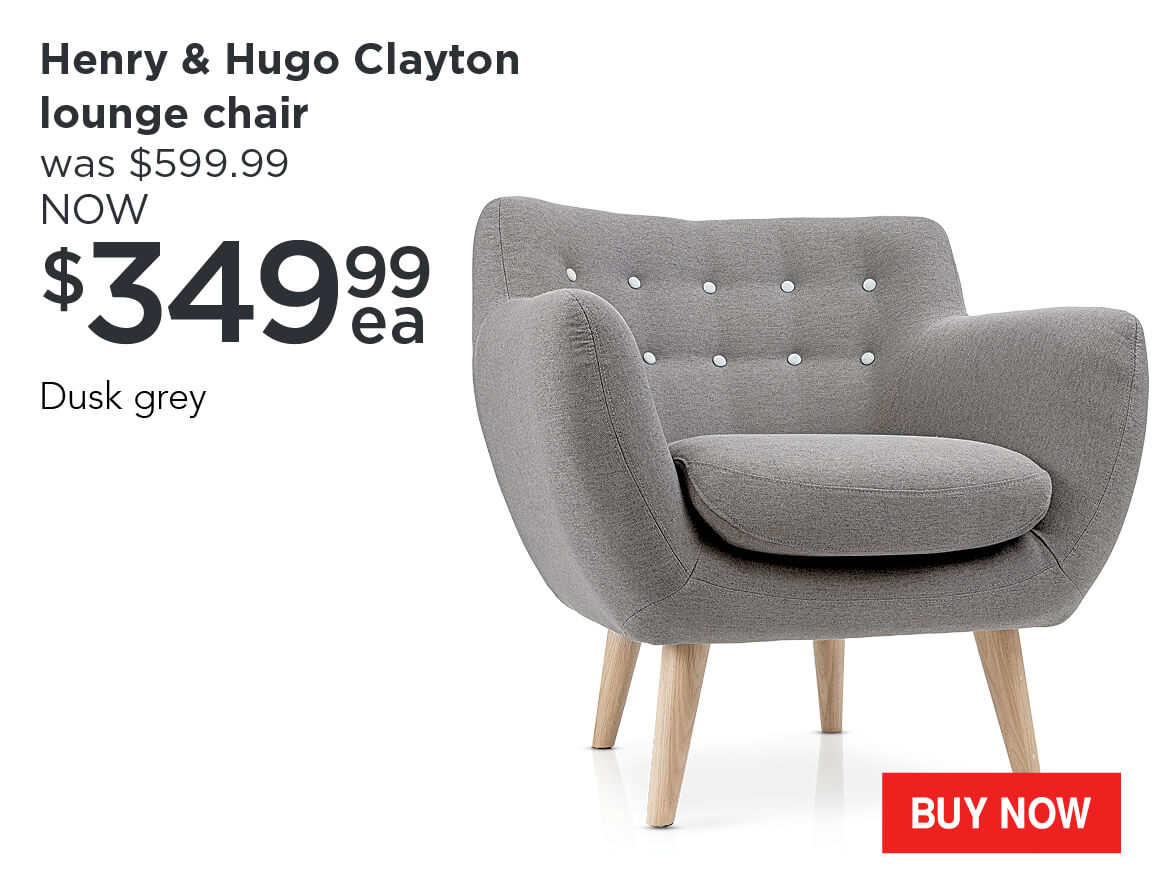 Henry-And-Hugo-Clayton-Lounge-Chair-Dusk-Grey