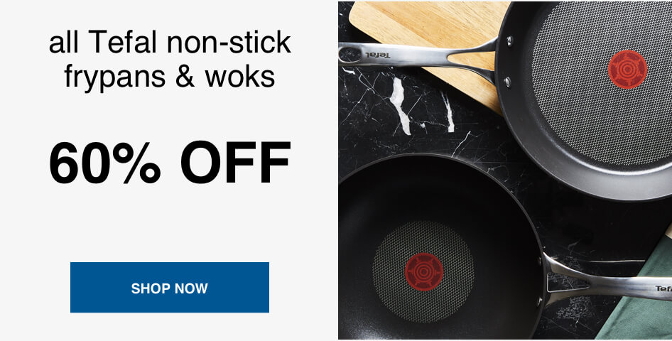 all-tefal-frypans-and-woks
