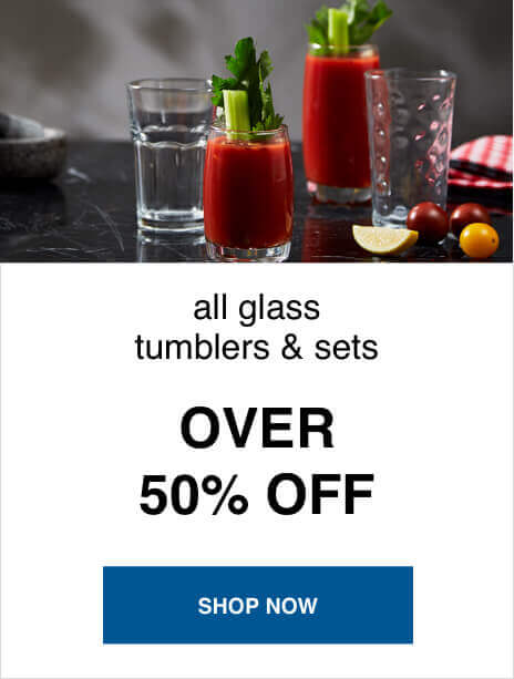 all-glass-tumblers-and-sets