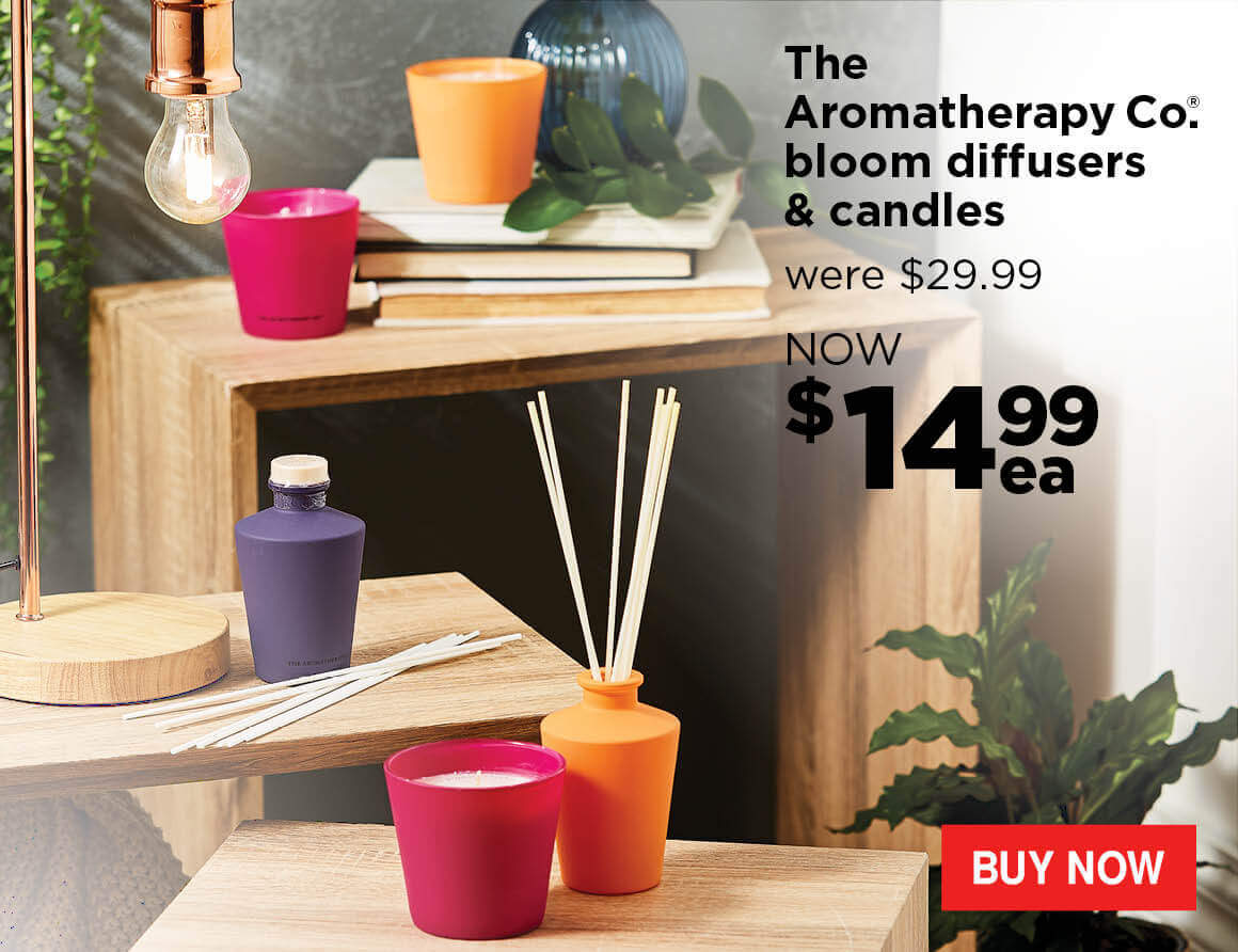 bloom-diffusers--candles