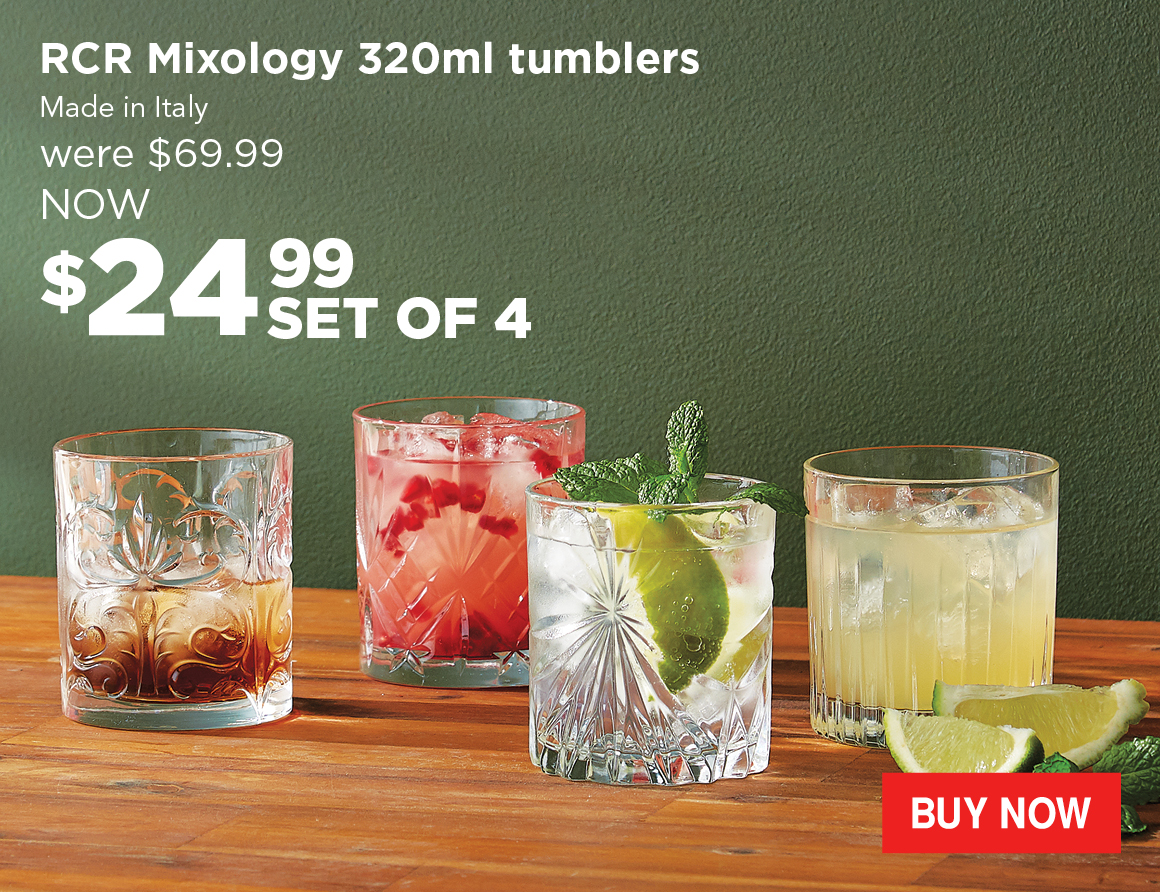 Crystal-Mixology-Tumbler-Set-4
