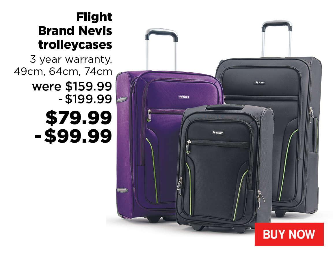 Flight-Nevis-Trolleycase