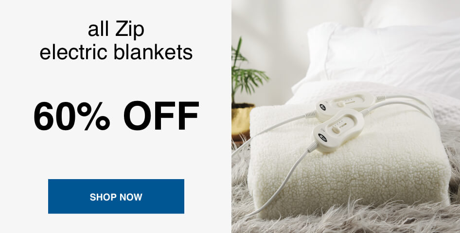 all-zip-electric-blankets-