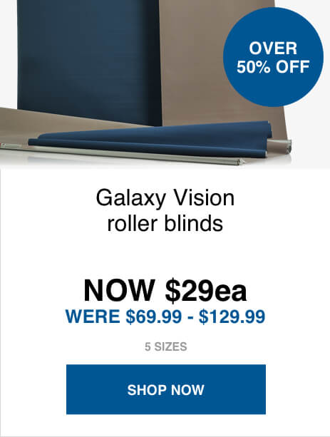 Galaxy-Vision-Roller-Blind