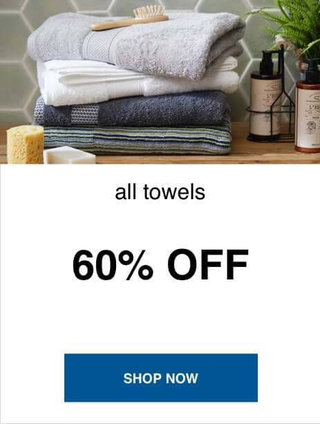 all-towels