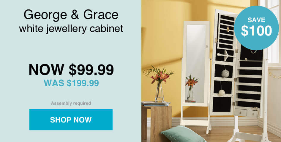 George-And-Grace-Jewellery-Cabinet-White