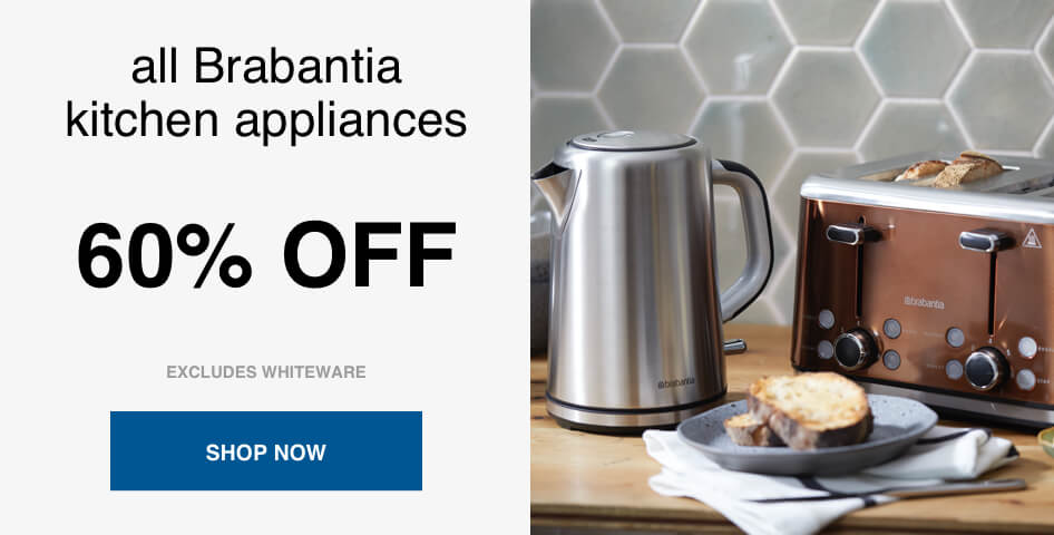 all-brabantia-appliances-