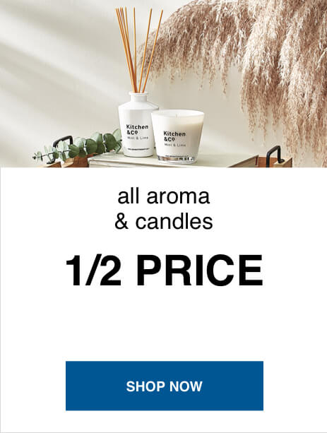 all-aroma-and-candles