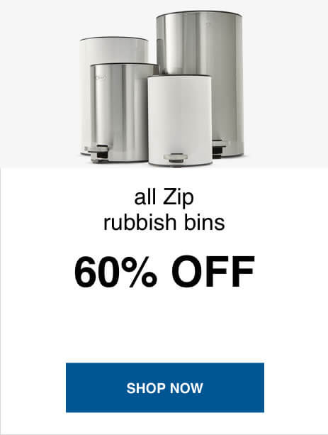 cleaning-and-laundry/all-zip-rubbish-bins