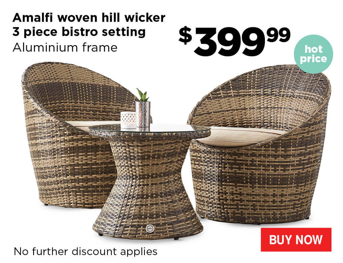 Amalfi-Woven-Hill-Wicker-Bistro-Setting-3-Piece