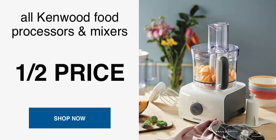 kenwood-food-processors-and-mixers