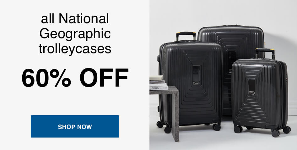 national-geographic-trolleycases