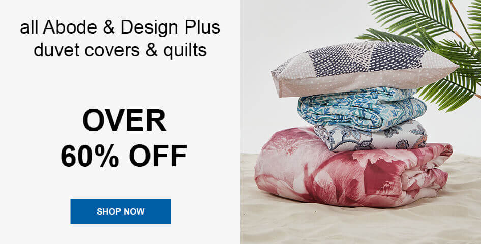 abode-and-design-plus-duvet-covers-and-quilts