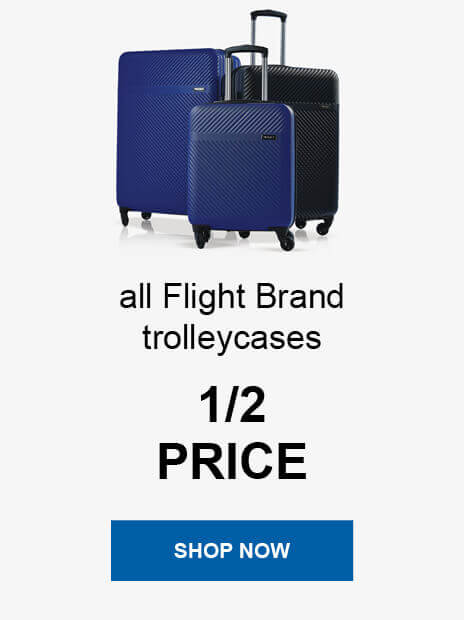 bags-and-luggage/all-flight-trolleycases