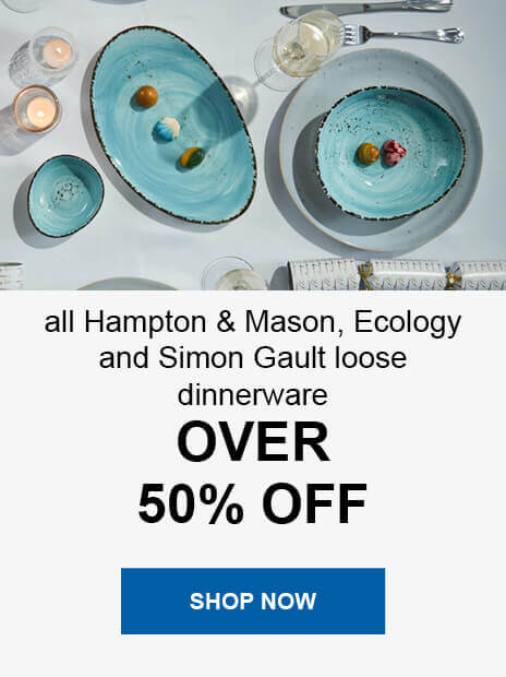 hm-ecology-and-simon-gault-loose-dinnerware
