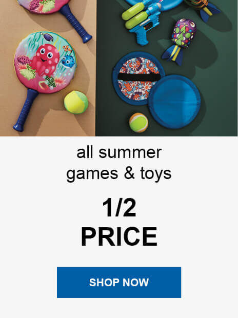 all-summer-games-and-toys
