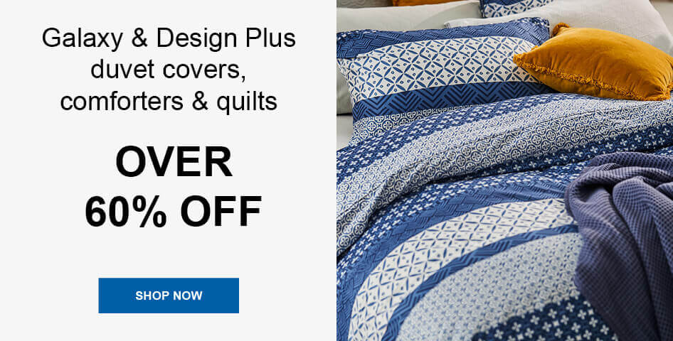 galaxy-and-design-plus-comforters-and-Duvet-Covers