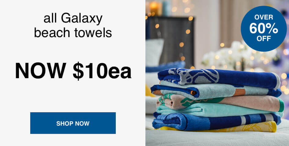 galaxy-beach-towels