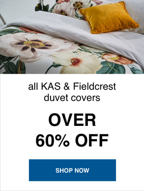 kas--fieldcrest-duvet-covers