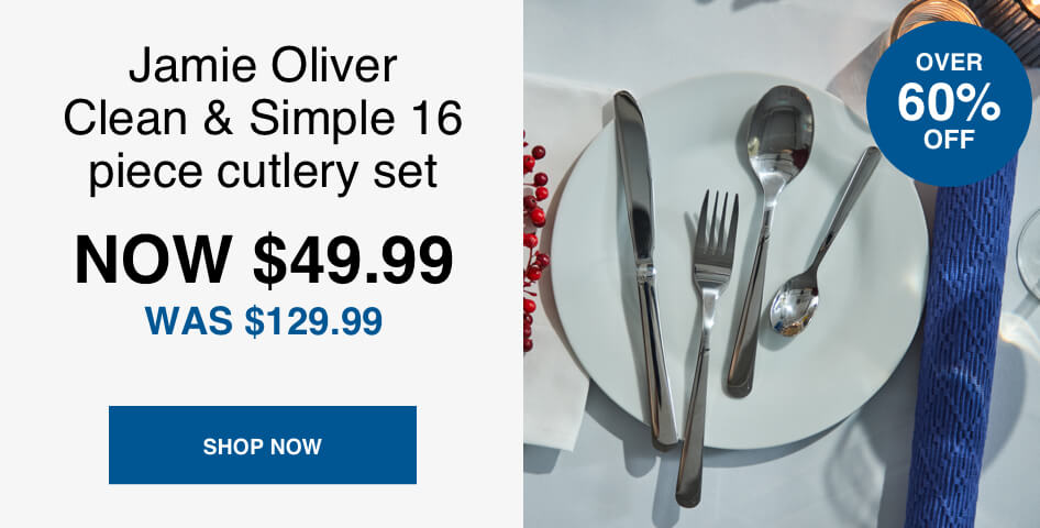 Jamie-Oliver-Clean-And-Simple-Stainless-Steel-Cutlery-Set-16pc